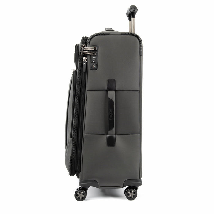 "Travelpro Crew VersaPack 25"" Expandable Spinner Suiter"