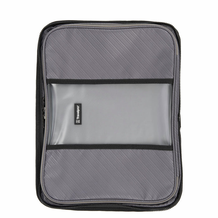 Travelpro Crew VersaPack Laundry Organizer (Global Size Compatible)