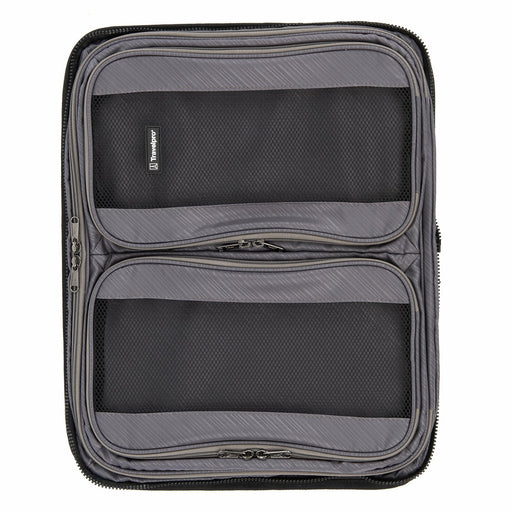 Travelpro Crew VersaPack Packing Cubes Organizer (Max Size Compatible)