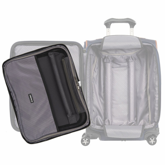 Travelpro Crew VersaPack Suiter Organizer (Max Size Compatible)