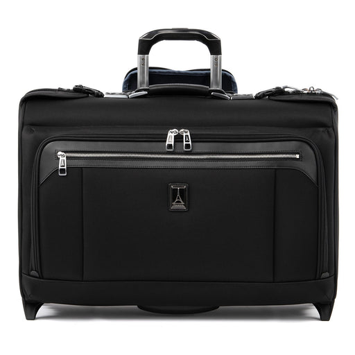 Travelpro Platinum Elite Carry-On Rolling Garment Bag