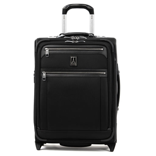 Travelpro Platinum Elite International Expandable Carry-On Rollaboard