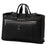 Travelpro Platinum Elite Tri-Fold Carry-On Garment Bag