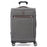 "Travelpro Platinum Elite 25"" Expandable Spinner"