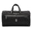 Travelpro Platinum Elite Regional Underseat Duffel Bag