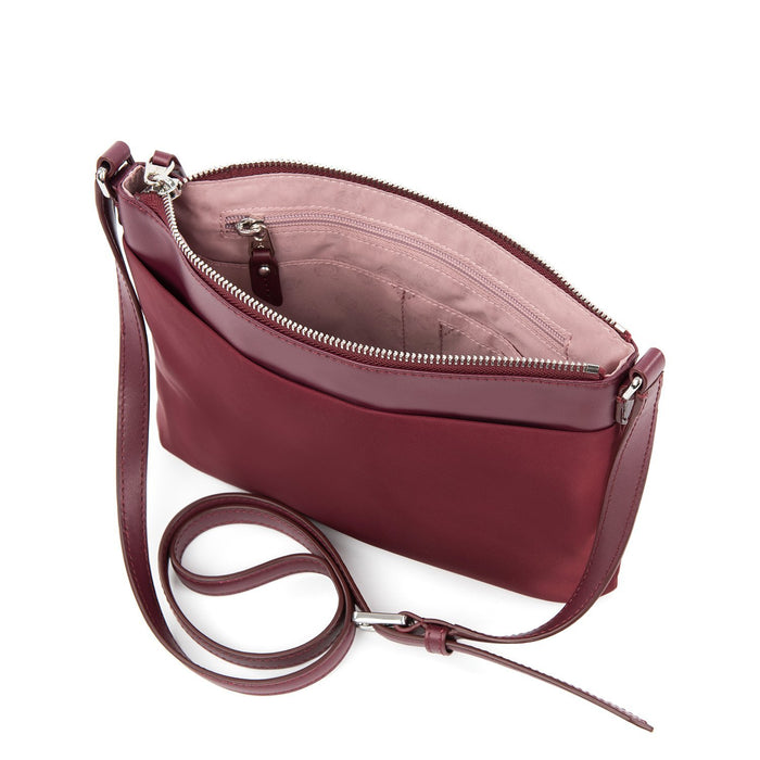 Travelpro Platinum Elite Women's Crossbody