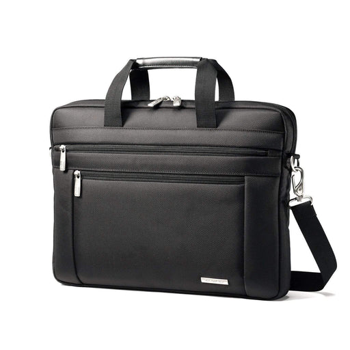 Samsonite Classic Business Laptop Shuttle
