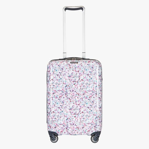 "Ricardo Beaumont 20"" Carry-On Spinner"