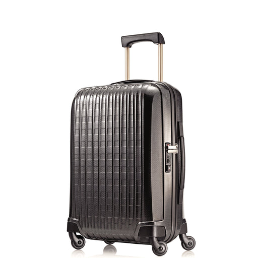 "Hartmann InnovAire 20"" Global Carry-On Spinner"