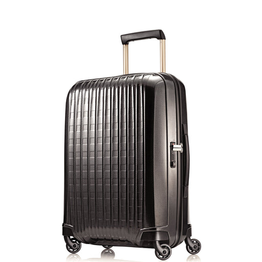 "Hartmann InnovAire 25"" Medium Journey Spinner"