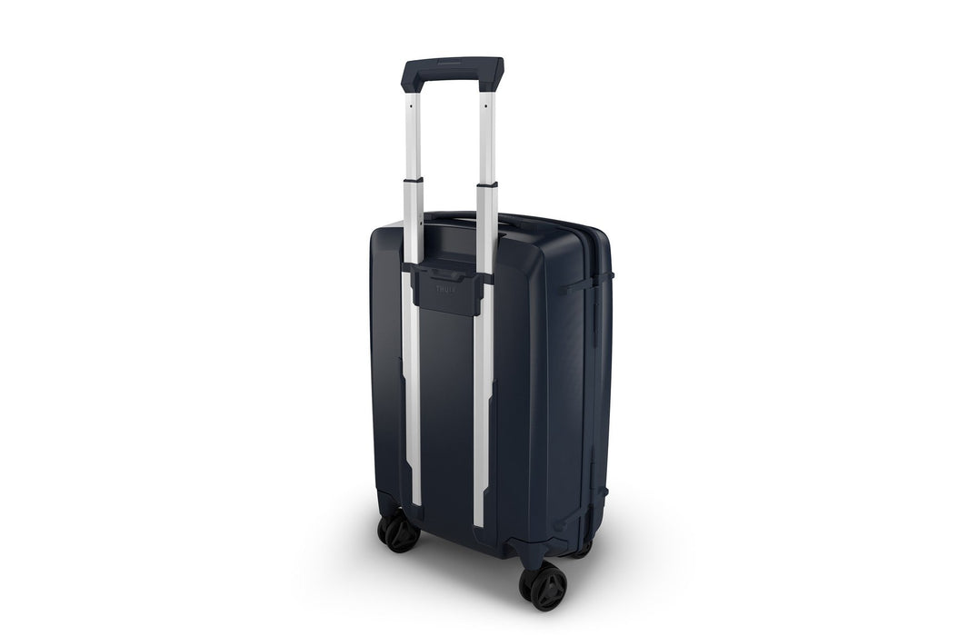 Thule Revolve Global Carry-On Spinner