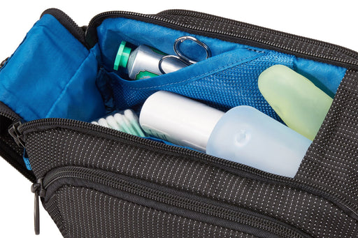 Thule Crossover 2 Toiletry Bag