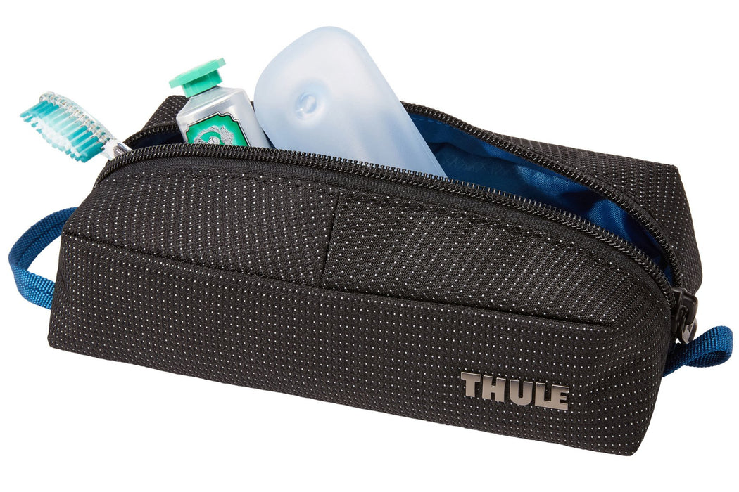 Thule Crossover 2 Travel Kit Medium