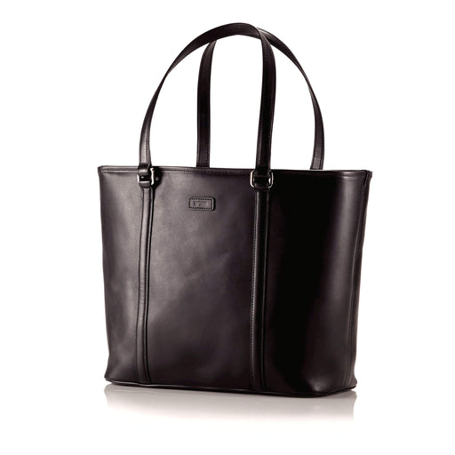 "Hartmann Heritage 19"" Zippered Tote"