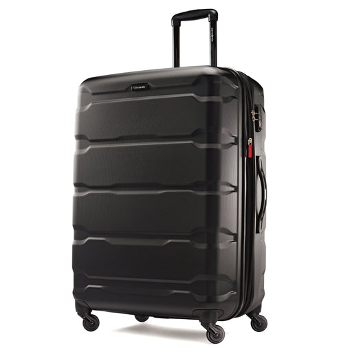 "Samsonite Omni PC 28"" Spinner"
