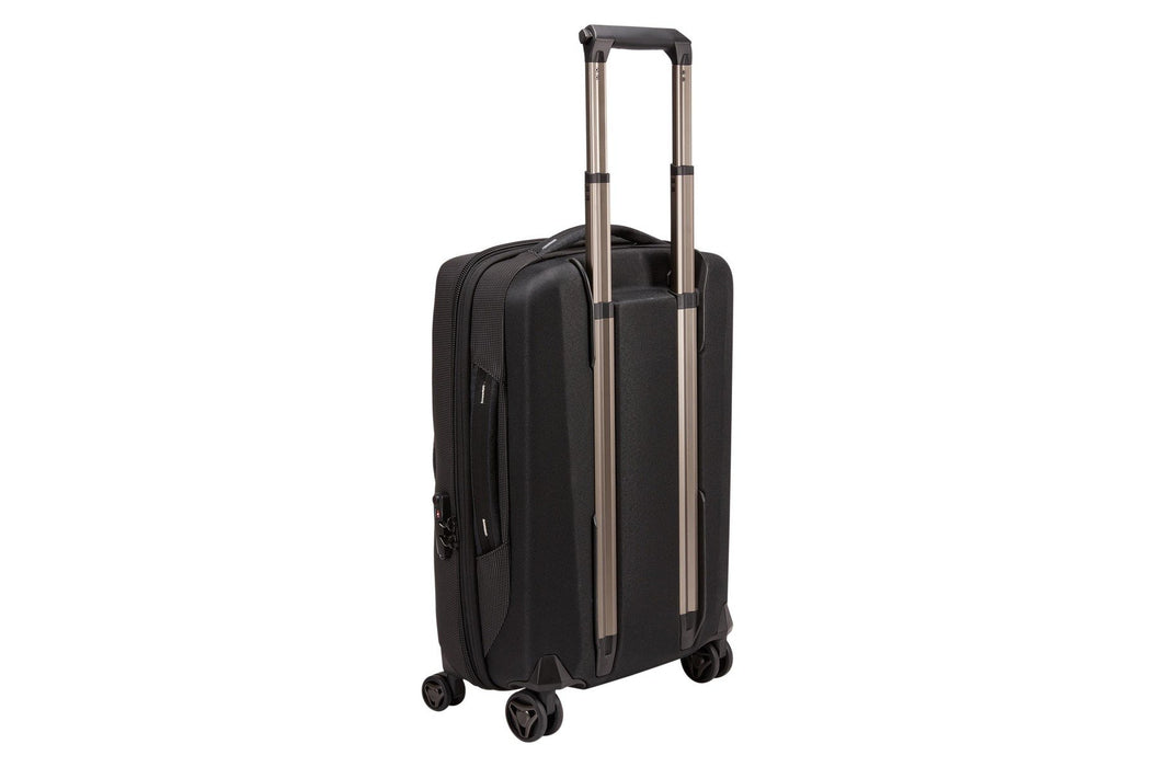 Thule Crossover 2 Carry-On Spinner
