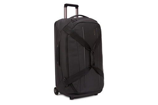 Thule Crossover 2 Wheeled Duffel 30""