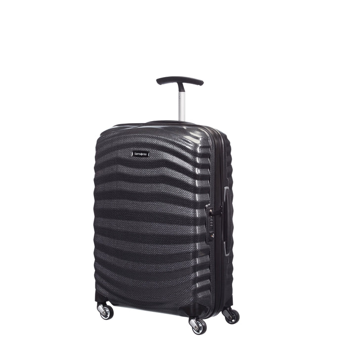 Samsonite Black Label Lite Shock 20""