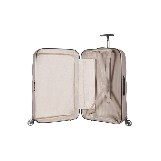 "Samsonite Black Label Cosmolite 3.0 28"" Spinner"
