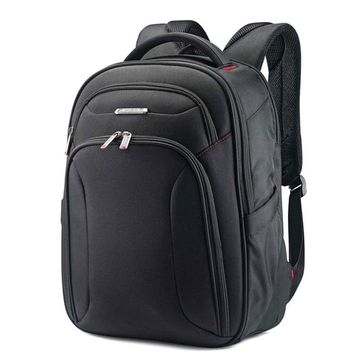 Samsonite Xenon 3.0 Slim Backpack