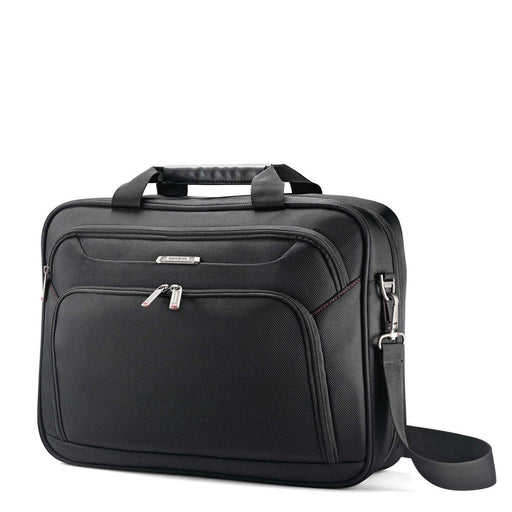 Samsonite Xenon 3.0 Techlocker Briefcase
