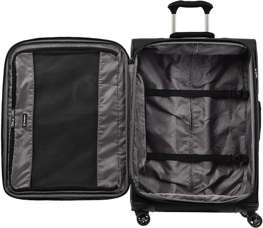 "Travelpro Tourlite 25"" Expandable Spinner"