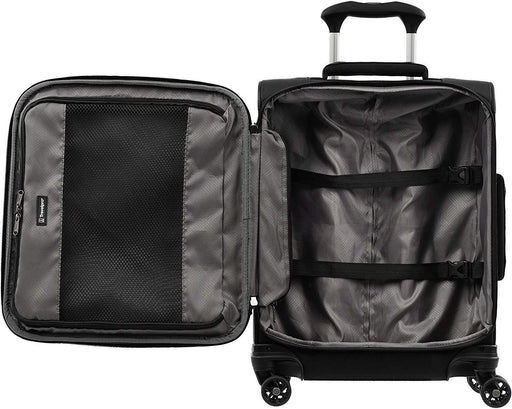 Travelpro Tourlite International Carry-On Spinner
