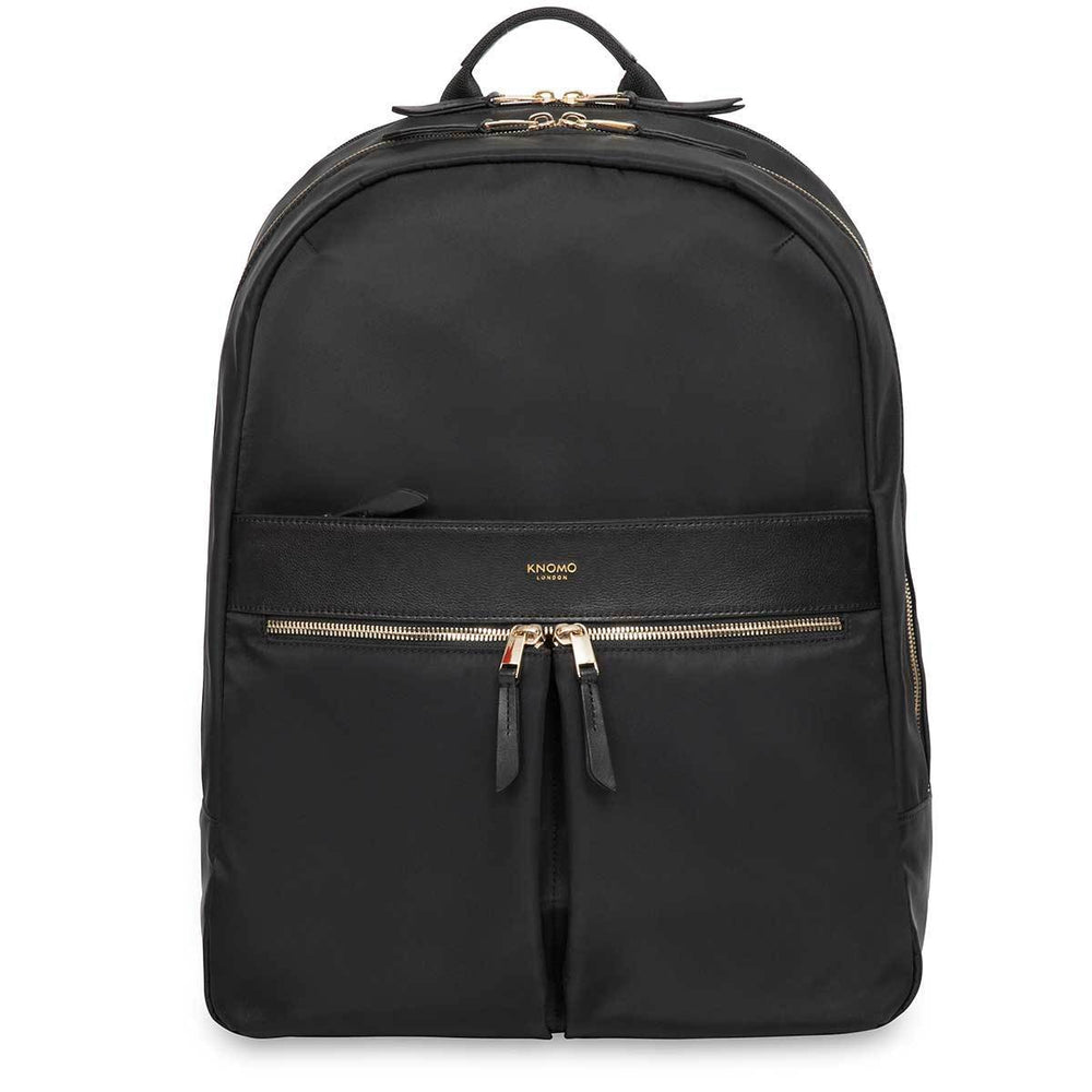 Knomo Mayfair Beaufort Laptop Backpack – 15.6""