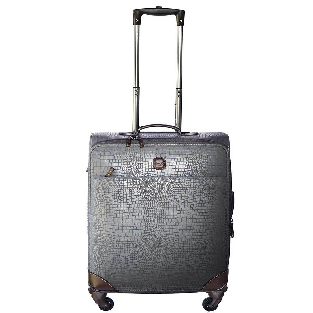 "Brics MySafari 25"" Expandable Spinner"