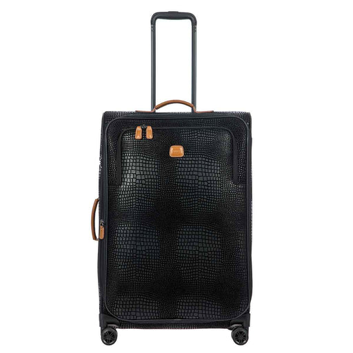 "Brics MySafari 28"" Expandable Spinner"