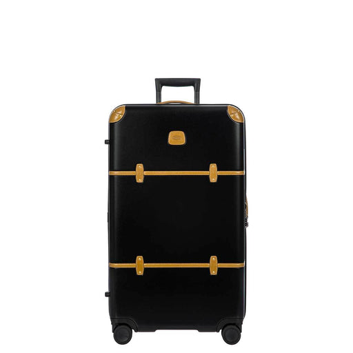 "Brics Bellagio 2.0 28"" Trolley Baule"
