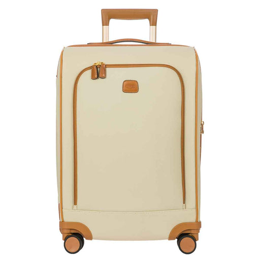 "Brics Firenze 22"" Split Frame Trolley"
