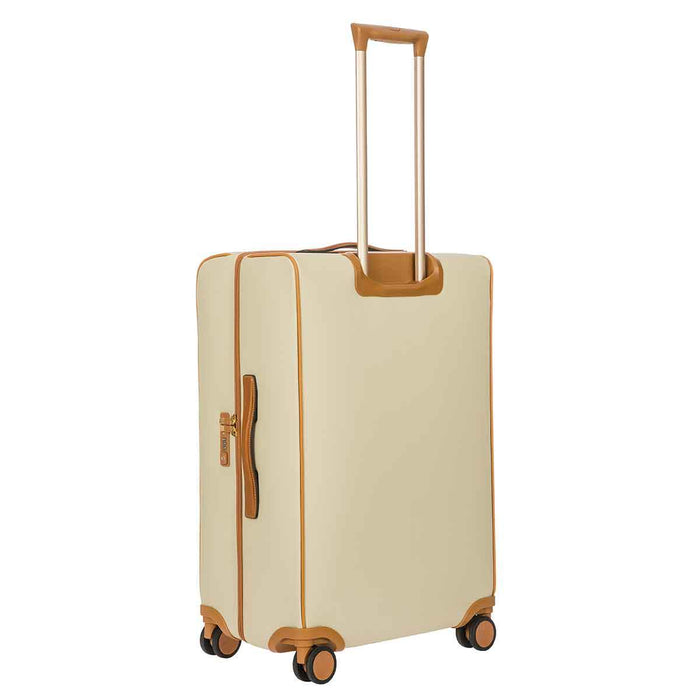 "Brics Firenze 27"" Split Frame Trolley"