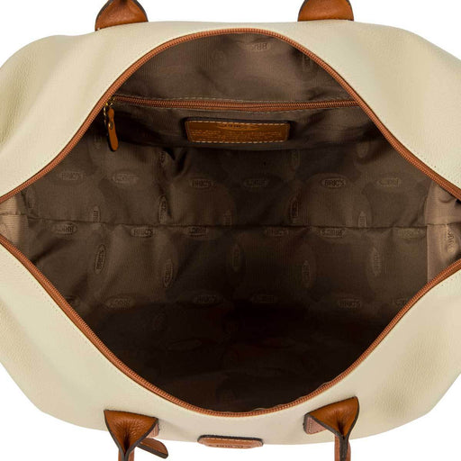 "Brics Firenze 18"" Cargo Duffle Bag"