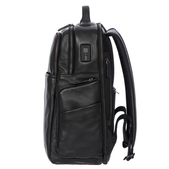 Brics Torino Large Business Backpack