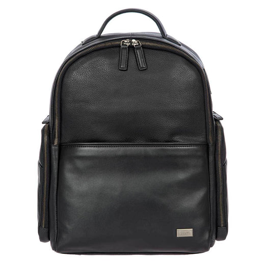 Brics Torino Medium Business Backpack