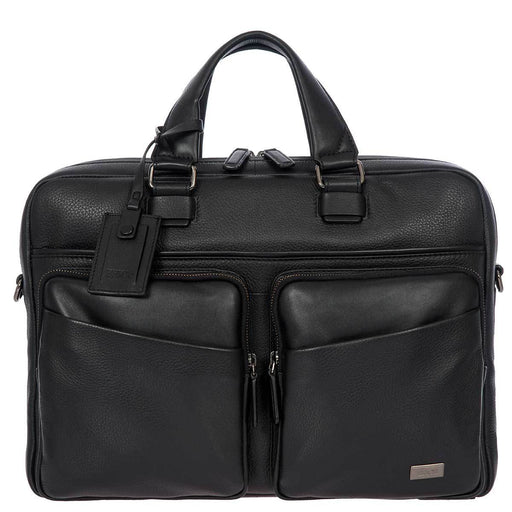 Brics Torino Business Briefcase