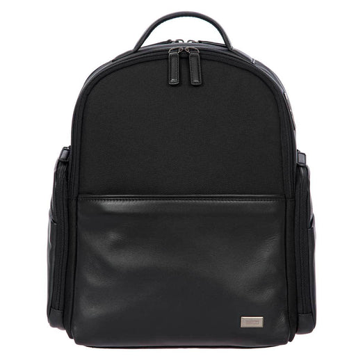 Brics Monza Medium Business Backpack