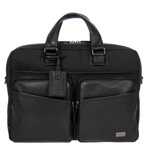 Brics Monza Business Briefcase
