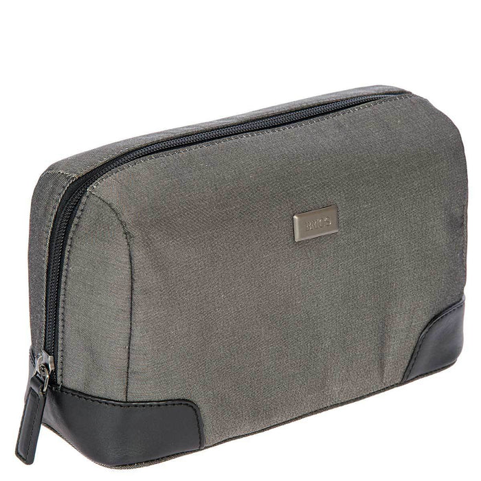 Brics Monza Necessaire Toiletry Case