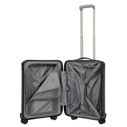 "Brics Riccione 21"" Carry-On Spinner"