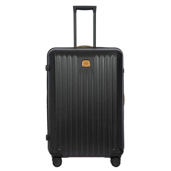 "Brics Capri 32"" Spinner"