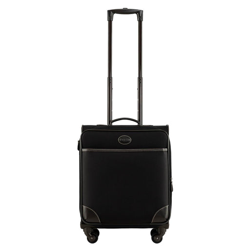 "Brics Pronto 21"" Wide-Body Expandable Spinner"