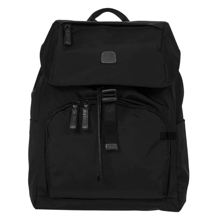 Brics X-Bag Excursion Backpack