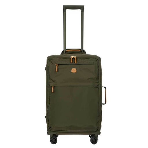 "Brics X-Bag 25"" Spinner"
