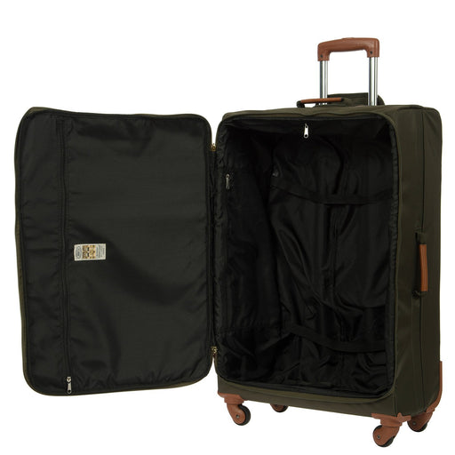 "Brics X-Bag 30"" Spinner"