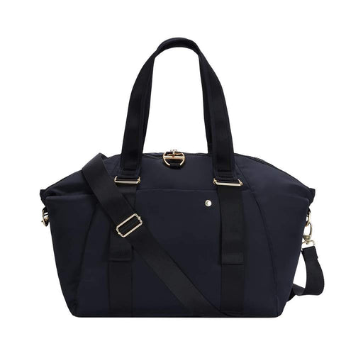 Pacsafe Citysafe CX Anti-Theft Tote