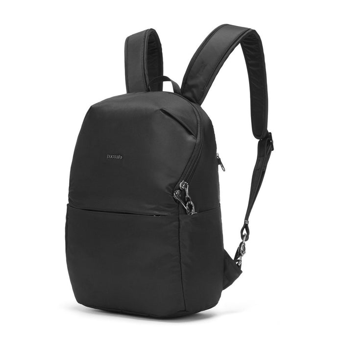 Pacsafe Cruise Anti-Theft Essentials Backpack