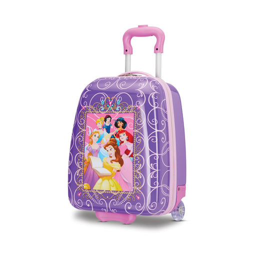 "Samsonite American Tourister Disney Collection 18"" Hardside Upright"