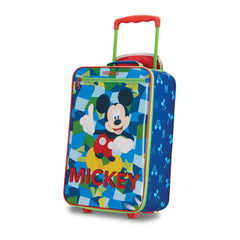 Samsonite American Tourister Disney Collection 18